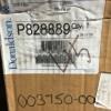 DONALDSON P828889
