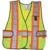 SAFETY VEST - TEARAWAY