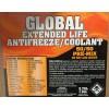 Global Anti-Freeze EXT 50/50 Case
